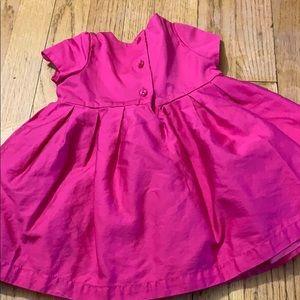 The Children's Place Dresses - The Children's Place Dress